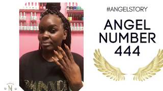 444 Videos - 9tube tv