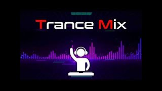7 Hour Trance Mix // 1994 - 2018 // + timestamps!