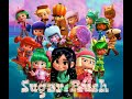 AKB48 - Sugar Rush ( Audio )