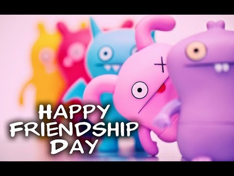 Happy Friendship Day Quotes Wishes Images SMS Messages Whatsapp Status Facebook