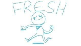 Fresh.mp4