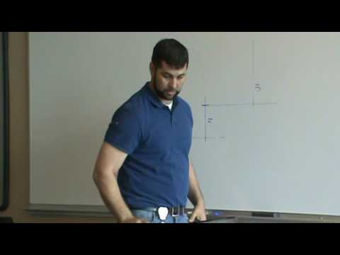 Concrete Stairs layout WFED 105
