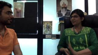 Dr Richa Sharma - Historical Aspect Of Alternate Dispute Resolution In India