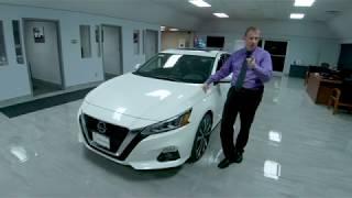 Kc Summers Nissan >> Playtube Pk Ultimate Video Sharing Website