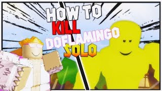CODE EXPIRED ROBLOX BEYOND NRPG HOW TO LEVEL FAST AND GET RYO FAST