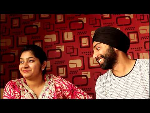 AMMY & MONA | Never Argue With your Wife | Thug Life | Kalola