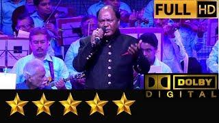 Best of Mohammad Aziz Bollywood Romantic Hits Hindi Songs Part 1 by Hemantkumar Musical Group