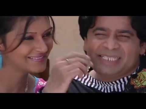 Xxx Mp4 Bhotu Shah Ji No Tension Part 4 Of 6 Bhotu Shah Superhit Punjabi Comedy Movie 3gp Sex