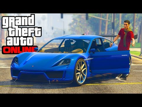 GTA 5 ONLINE - NEW UNRELEASED CARS RELEASED DATES & MORE! (GTA 5 DLC Cars Updates)