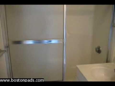 Boston Apartment For Rent