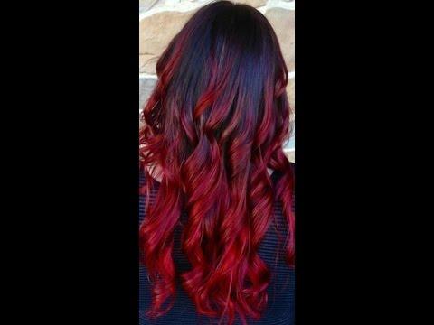 Beauty Hack Or Wack Diy Kool Aid Hair Dye Dying My Hair Blue
