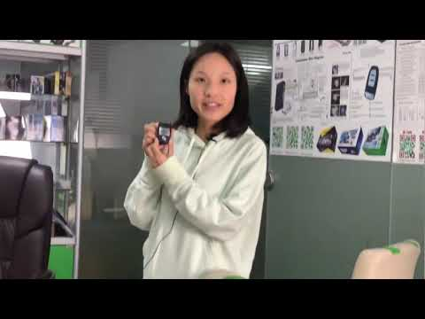 cardot gsm gps car alarm sample room introduction by hannah in 2019