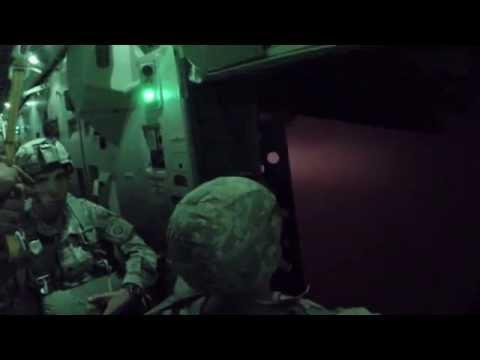 2BCT - America's Global Response Force