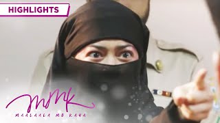 Sarah Files A Case Against The Policemen Who Assaulted Her Maalaala Mo Kaya With Eng Subs