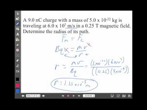 Magnetism Lecture 3