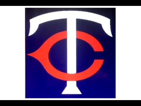 Black Ops 2 emblem - MLB Minnesota Twins