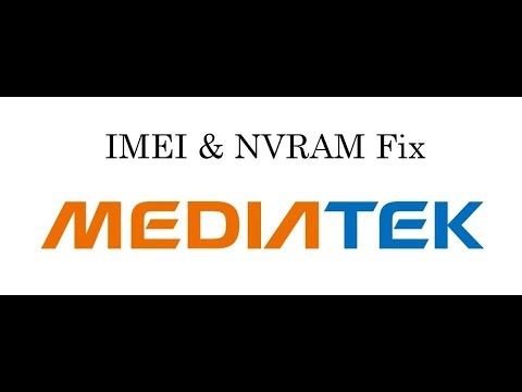 imei and nvram error sn writer tool Mp4 Video Download  MP4