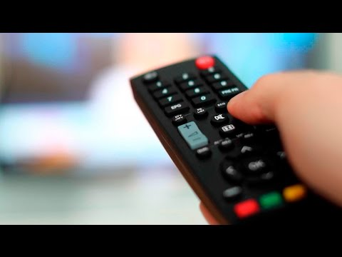 The science behind how a remote control works