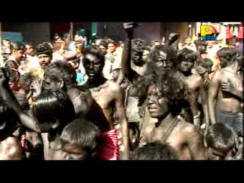 Xxx Mp4 Mahare Ghar Bhi Aa Religious Mast Malanga Bhola Bhala 3gp Sex