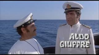 Pasqualino Cammarata, Capitano di Fregata - Trailer Originale by Film&Clips