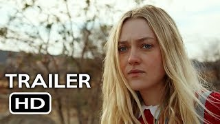 Please Stand By Official Trailer #1 (2018) Dakota Fanning, Toni Collette Comedy Movie HD
