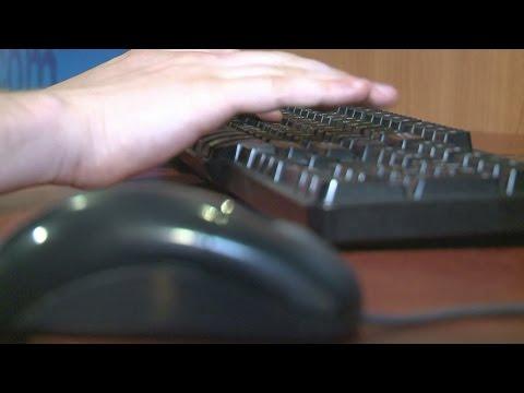 Bernalillo County looking into supervisor for social media posts