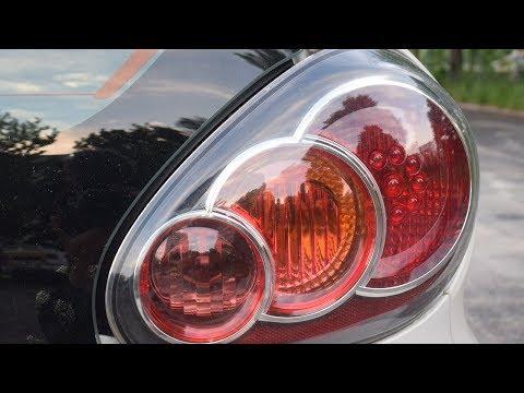 The ULTIMATE un sports car