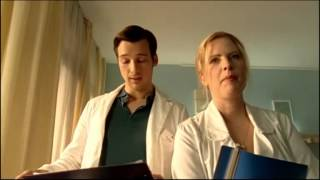 Doctors Diary outtakes