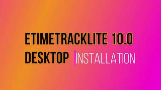 how to use essl etimetracklite master settings - The Most