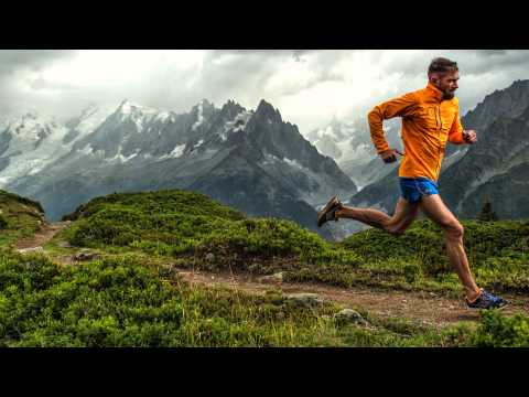 Around the world with action photographer Tim Kemple | Phase One