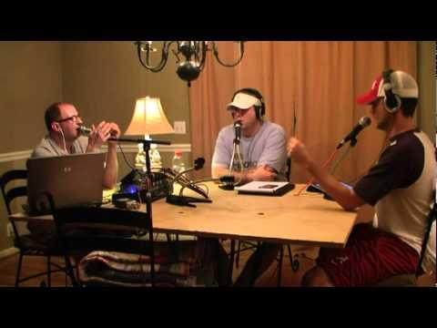 SECSRT 038 Beamer Ball- It's Just Good Enough Video