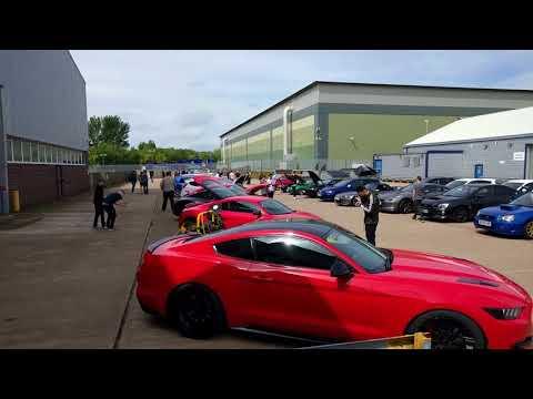 Xxx Mp4 OcUK HQ Motors Meet Take 2 Cars Amp Computers Saturday 12 05 2018 3gp Sex