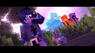 "♪ "" Outlaw "" ♪ - An Original Minecraft Animation - [S3 | E2]"