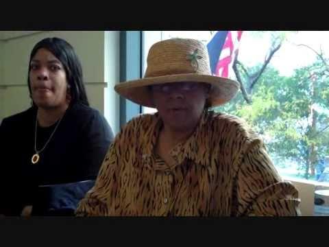 Philadelphia Family Court Judge Kevin M Dougherty Worst Offender Illegal Adoptions