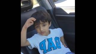 ZaidAliT Funny Vines !! Unseen & New !! Must watch Best compilation 2017