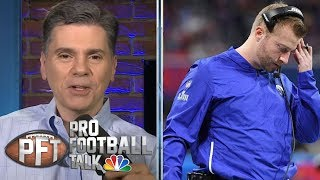 Los Angeles Rams: Looking ahead to 2019 | Pro Football Talk | NBC Sports