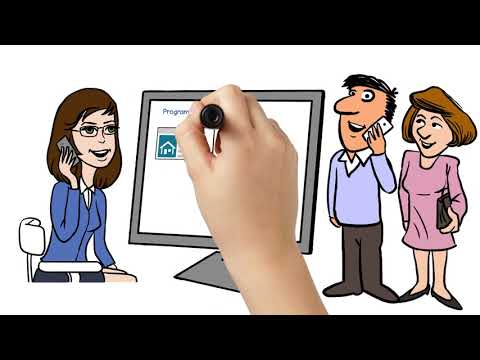 Save Commission - Sell your home FSBO in MLS with Sellers Listing Service
