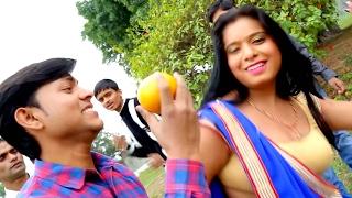धरब तोहार मौसमी - Mosami Ke Juice - Suraj Sahu, Radha - Bhojpuri Song 2017 new