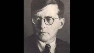Download Dmitri Shostakovich -  Waltz No. 2