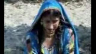 Shoukat Hyder gabol new balochi song copy of bahot pyar karte hain