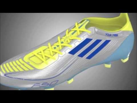 Customized Football Cleats