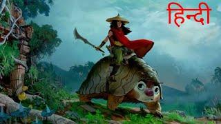 New Cartoon Movie In Hindi 2020   Hollywood Animation Movies Hindi   Cartoon Movies In Hindi dubbed