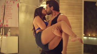 ROMANTIC VIDEO | ROMANTIC VIDEO STATUS | ROMANTIC VIDEO SONGS | ROMANCE VIDEO | RUHI SINGH VIDEO |