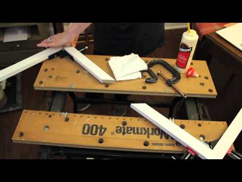 Logan F300 2 Pro Joiner Video By Artistsupplysourcecom Picture