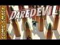 Download Daredevil #15 & 16 Comic Smack MP3,3GP,MP4