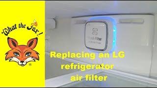 Air reset HD Mp4 Download Videos - MobVidz