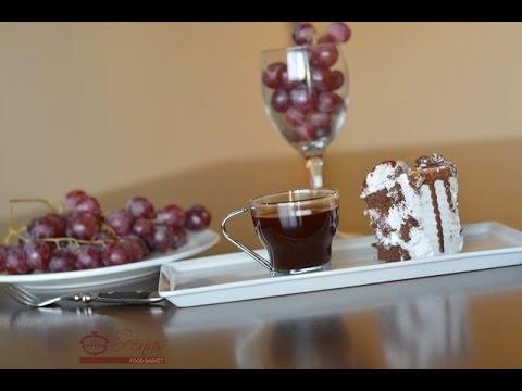 Homemade Grape Wine Recipe / How to make Homemade Grape Wine