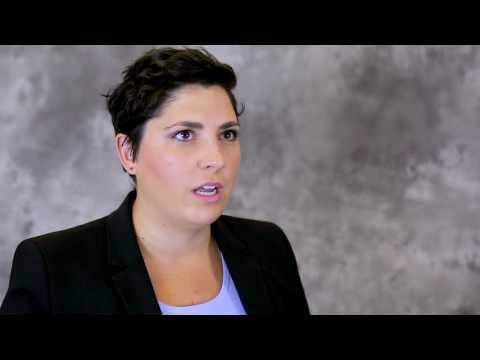 ProMedica Physicians - Rachel Haas DO