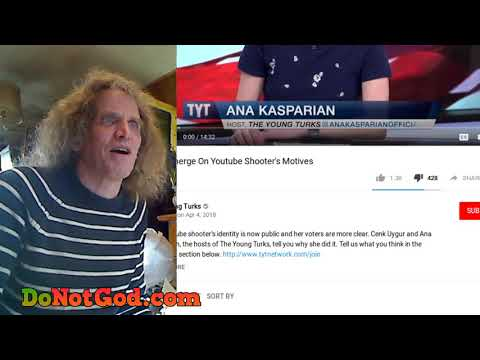 Re: The Young google sellout Turks and fairness fightering