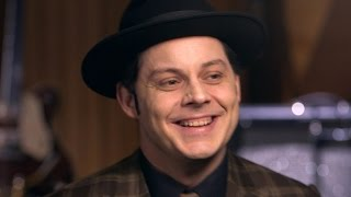 Download Jack White rescues Paramount Records archives Video